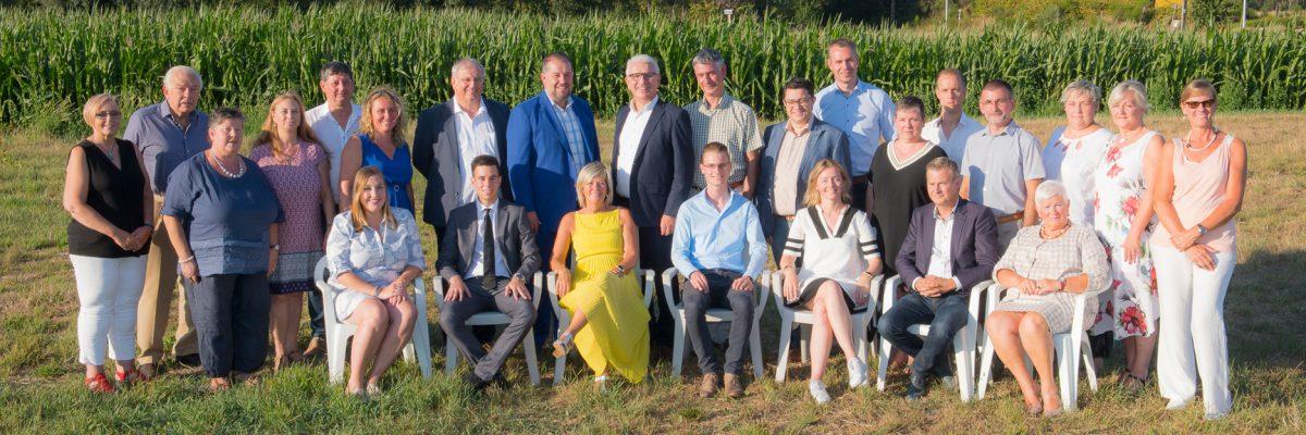 http://gemeentebelangen.be/wp-content/uploads/2017/12/Kandidaten-14-10-1200x400.jpg